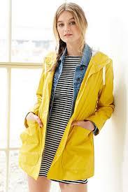 best 20 rain coats ideas on pinterest rain jacket cute rain
