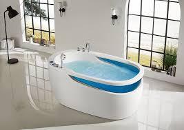 kleine freistehende badewanne bewegliche badewanne freistehende fiberglas wannen buy freistehende fiberglas wannen movabl badewanne kleine