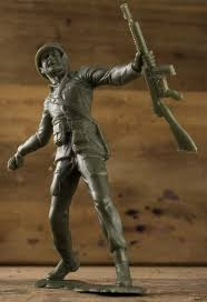 Britains Most Decorated Soldier Ever by Best 25 Toy Soldiers Ideas On Pinterest Toy Story Soldiers