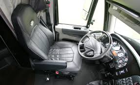 International Trucks Lonestar Interior 21186   MOVIEWEB Ripoff Report Celadon Trucking Complaint Review Indianapolis Indiana Breaking News Transportation Nation Network Celadons Fancialreporting Issues Much Worse Than Expected Vlog Delay Eld Mandate Now Mr President Making The Truck Acquisition Decision To Lease Or Purchase 98 Best Trucking And Logistics Blogs Images On Pinterest Celadon Youtube Scs Softwares Blog Kenworth W900 Is Almost Here Reviews Complaints Best Truck 2018 2016 January By Annexnewcom Lp Issuu
