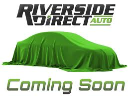 Cars & Pickup Trucks For Sale Riverside CA - Riverside Direct Auto Used Cars For Sale Corona Ca 92882 Onq Auto Group Gm 2012 Sales Chevrolet Silverado Volt End Strong Sells One Used 1992 Intertional 4900 For Sale 1753 Velocity Truck Centers Dealerships California Arizona Nevada 2018 1500 In Hydrochem Systems Automated Wash 8006661992 Sales Trucks Selectautoandrvcom Volvo Pickup For Snow Plow Ford F150 What Does It Cost To Fill Up The V8 News Carscom