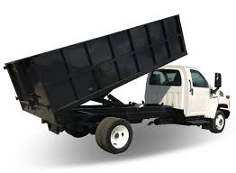 100 Landscaping Trucks For Sale Landscape Dump Truck Bodies