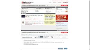 How To Use A Rakuten Promo Code Extreme Iceland Promo Code Living Rich With Coupons Weis Couponcabin Vs Ebasrakuten Cashback Comparison New Super Mario Bros U Deluxe For Nintendo Switch 21 July Rakuten Coupon Code Compilation Allnew Dji Osmo Action Camera On Sale 297 52 Off How Thin Affiliate Sites Post Fake Coupons To Earn Ad Get And With Shopback Intertional Pharmacy Discount Hotel New Rakuten Free Through Postal Mail Logitech Coupon Uk Lemon Tree Use A Kobo