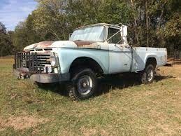 Craigslist Dc Trucks | New Car Models 2019 2020 Craigslist Colorado Springs Cars And Trucks By Owner Carssiteweborg Craigslist Greenville Sc Cars By Owner Car Reviews 2018 Best Trucks Free Owners Manual And Parts Atlanta Used For Sale Inspirational 20 Mobile Homes Lovely From Columbia Janda Box For Greenville Carsiteco Grand Rapids