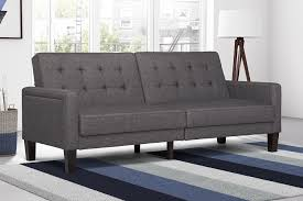 Delaney Sofa Sleeper Instructions by Furniture Futon Sofa Bed Amazon Faux Leather Futon Amazon Futon