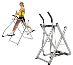 Air Walker Exercise Pro Cross Trainer Stepper Nordic Exerciser The Best Ab Machine Reviews Complete Guide For Bosonshop Step Trainer Folding Air Walker Exercise Health Fitness With Lcd Display Homegym Vq Actioncare Resistance Chair System Amazoncom Sports Yoga Stamina Magnetic Recumbent Bike Gym Total Body Workout Plastic Fan Back Situps Dumbbell Bench Press Home Mad Reinforced Peach Canvas Directors
