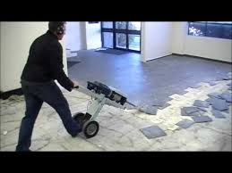 floor removal of floor tiles excellent on within makinex