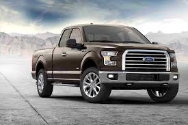 For-des-moines-ia-granger-motorsrhgrangermotorscom-stx-new-sale-ford ... New And Used Cars For Sale In Nichols Ia Priced 1000 Autocom 2014 Ford F150 Maquoketa Thiel Truck Center Inc Pleasant Valley Trucks 2018 Ford For Ames 1ftew1eg9jfb58593 How Hot Are Pickups Sells An Fseries Every 30 Seconds 247 1999 F450 Cab A F450sd Pickup Council 2016 4x4 Des Moines Fb82015a F650 Powerstroke Diesel Pickup Youtube Lifted In Iowa Rocky Ridge Custom Sale Sample Dealer Any Town Lunch Canteen Food 2003 Classiccarscom Cc1075158
