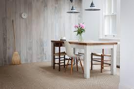 Best Floor For Kitchen Diner by Open Plan Kitchen Flooring Ideas Wood Floors