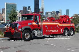 FDNYtrucks.com (Fleet Maintenance Division) I Started Off With A Bayonne And Removed All The Decals Fdny Wallpapers Wallpaper Cave Lego Model Fire Trucks Home Facebook Fire Trucks Coles Corner Hazmat Queens Village New York City Flickr Lego In Snow Youtube A Little Help From Friends Journal Of Emergency Medical Services Graveyard 46th Str Amazing Ladder Truck 4 Fdny Best 2017 Usefresults Eds Custom 32nd Code 3 Diecast Truck Seagrave Pumper W Rescue911eu Rescue911de Vehicle Response Videos Amazoncom Daron Mighty Toys Games