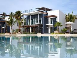 100 Sublime Samana Hotel Luxury Beach Villa 1207 Las Terrenas