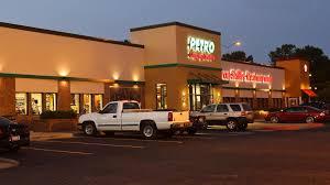 100 Rush Truck Center Oklahoma City Petro Stopping 4325 E Guasti Rd Ontario CA 91761 YPcom