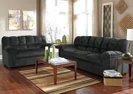 Living Room Furniture Philadelphia Ebony Sofa Design By Cheap