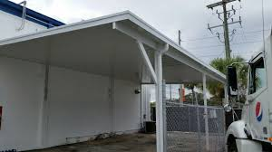Carports : Metal Sheds And Barns Carports Houston Metal Building ... Steel Barns 42x26 Barn Garage Lean To Building By Lelands Carports Youtube Ripoff Report Tnt Carports Complaint Review Mt Airy North Carolina 1 Metal Garages In Carportscom Building Being Installed By Tnt American Classifieds Amclasstemple Twitter Barns48x31 Horse Shelter Style Georgia Wood 7709432265 Tnt Ranch Sales Circle Mc Welding Beautiful Horse Stalls Buildings