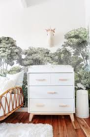 Babyletto Modo Dresser Espresso by 45 Best Babyletto Changers U0026 Dressers Images On Pinterest