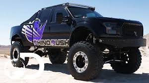 2011 Ford F-250 Transforms Into Supersized Monster Truck | Diesel ... Boley Monster Trucks Toy 12 Pack Assorted Large Friction Powered Dinosaurs Vs Godzilla Cartoons For Children Video This Diagram Explains Whats Inside A Truck Like Bigfoot Car Stock Photos Images Alamy Jam Crush It Comes To Nintendo Switch Rampage Bigfoot Off Road Rc Best Toys For Kids City Us Shark Gzila Designs Vintage Radio Shack Chevy 114 Scale 1399 Kingdom Philippines Price List Dolls Play Monster Truck