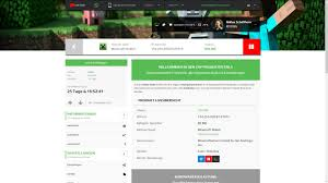 Rent Your Unturned Server - ZAP-Hosting.com Gmchosting Solutions Affordable Garrys Mod Sver Hosting A On Raspberrypi3 Youtube Gmod Crident Steam Community Guide How To Setup Dicated Sver Delete All Downloaded Gmod Tutorial Part 1 Order And Firsteps Crystal Load The Ultimate Loading Screen Gmodstore Ww1 Serious Roleplay Battlefield Forums Having Problems With Lag Help Support
