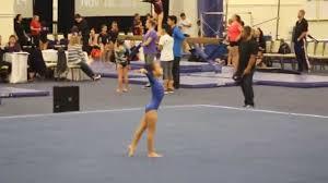 level 3 gymnastics floor routine meze blog