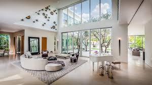 100 Mimo Architecture House In Miami Beach By Kobi Karp