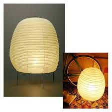 Large Lamp Shades Target by Table Lamps Table Lamp Shades Floor Lamp Shades Uk Amazon Uk