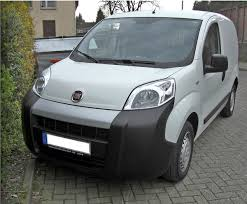 Fiat Fiorino - Wikipedia New Fiat Fullback Corby Rushden Northamptonshire Rockingham Pick Up Northern Ireland Donnelly Made In Mexico Popular On Us Roads Toledo Blade Releases Strada Sporting Pickup For The Brazilian Market 2016 Toro Sport Awd Model Truck Youtube Review And Buying Guide Best Deals Prices Buyacar Fiat Doblo Pick Up Truck 16 Mjet 201363 Reg 96000 Miles 3750 No Fca To Market Midsize As Both Ram The Drive Httpwheelzmefiatfullback 2017 Losing Cruise Control Chrysler Recalls Millions Of Cars