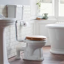 Lignage By Ramón Esteve Win The Best Bathroom Design In The