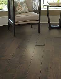 Engineered Flooring Dalton Ga by Anderson Hardwood Thorne Hill Collection Bartlett Farm Maple