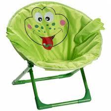chaise de jardin enfant chaise de jardin enfant concernant chaise pliante pour enfants