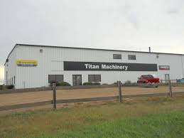 Titan Machinery In LaMoure, ND At 10233 Highway 13 | Equipment Sales ... The New Cf And Xf Intertional Truck Of The Year Countries Daf Kia Dealer Locator Mamotcarsorg East Manufacturing Competitors Revenue Employees Owler Titan Machinery In Rogers Mn At 14375 James Road Equipment Sales Contact Kz Rv Largest Jerrdan Parts Usa Ebay Stores Trucks Imperial Commercials Hull Wins Top Uk Overseas Dealer Awards Arma Coatings Its Uptime
