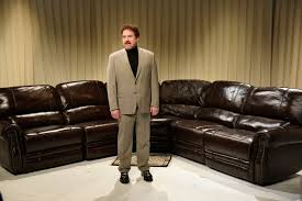 Snl Sofa King Commercial by Louis C K U0027s Amazing Ode To Sectional Couches On U0027saturday Night