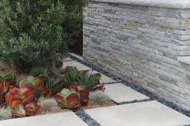 Arizona Stone And Tile Albuquerque by Home Bourget Bros