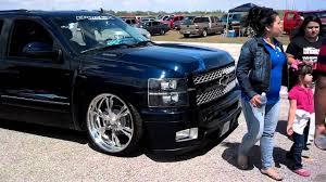 100 Houston Performance Trucks Performance Trucks Shootout 2013 YouTube