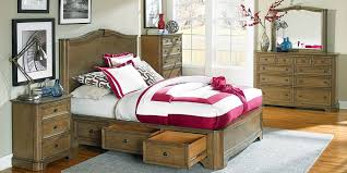 sto bed 1