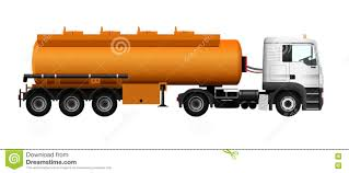 Fuel Gas Tanker Truck Stock Photo. Image Of Danger, Heavy - 76893138 Vacuum Tanker Gulfco Trucks Volvos Fm Lng Truck To Fuel At Calors Dington Station Its A Liquefied Gas Scania Group Tank Wikiwand Gas Vs Diesel Past Present And Future Filerevell Whitefruehauf Mobilgas Truckjpg Wikimedia Commons Compressed Natural Station Lorry Stock Photos Images Alamy Fuel Tanker Stock Photo Image Of Danger Heavy 76893138 Freightliner Cascadia Warner Truck Centers Lge