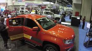 2016 Chevrolet Colorado Diesel Presented At The 2015 Work Truck Show ... Top 10 Coolest Trucks We Saw At The 2018 Work Truck Show Offroad Intertional Unveils Mv Series Ntea 2011 Five Big Youtube Cm Beds 2015 Elegant Nissan S New Mercial Lineup Enthill 2016 Prime Design The Ford Transit Connect Cargo Van Hybdrive T Flickr Chevrolet 2019 Silverado 4500hd 5500hd And 6500hd Recap 2017