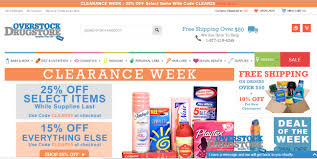 Overstock Coupon 20 Off 120 - Perfume Coupons Overstock Coupon Code 20 Promo Off Codes Online Coupons For Dell Macys Chase Owens On Twitter All My Shirts Are Discounted Black Friday 2019 Ad Sale Details 10 60 Mcalisters Promo Code Tubby Todd Discount Costco Photo Center Active 90 Off Vapordna September Off Purchase Of 35 Disney Store Shopdisney Codes Ads Sales And Deals 2018 Couponshy Drugstorecom New Discount