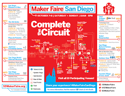Plan Your Day - Maker Faire San Diego 2017 Events Follow The Flavours Of Youarewelcome Food Truck Masis Site Info Tall Ships Races 2017 Home Whos In Food Truck Fleet Portland Press Herald Winter Woerland Lights Up Cota This Holiday Season Blog University Houston Pad 1 Flip N Patties Filipino Street Drexel Supports Establishment Vibrant Safe Vending District Study 585 Trucks Reveals Most Successful Mobile Cuisines La Carts And Restaurants Hri 2015 Austin Map Park Map 15th Annual Play At Festival 20 Essential Austin