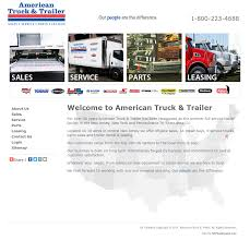 American Truck Trailer Competitors, Revenue And Employees - Owler ... All American Chevrolet Of Odessa Serving Midland Andrews Pecos Gmod Truck Amerikan Kamyonu Part 12 Youtube Kenworth T660 Mod Review Simulator Future Giveaway Financial Orlando Fl New Used Cars Trucks Sales Service T600 Pticides Jerrdan Commercial 1997 Ford Lt9513 2002 Intertional 5500i Work Star Five Axle Dump Truck It Suvs At Rated 49 On Us America Driving School Best 20 The Classic Pickup Buyers Guide Drive