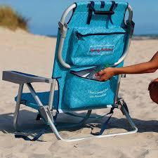 Tommy Bahama Backpack Beach Chair Dimensions by Fascinating Backpack Beach Chair Costco 18 On Interior Decor Home