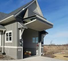 10 ft wide garage door garage door ft wide by foot 8ft widegarage opener for ryobi