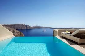 100 Santorini Grace Hotel Greece Mystique Hotel Oia Smith S