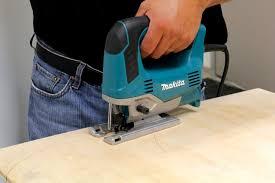 Sears Canada Tile Saw by Makita Jv0600k Top Handle Jig Saw Amazon Ca Tools U0026 Home Improvement
