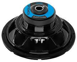 TQ12S - Planet Audio Atrend E12dt Bbox Series Dusealed Truck Box 12 Inch Building An Mdf And Fiberglass Subwoofer Enclosure How Its Done Ct Sounds Dual Ported Design To Build A Speaker Steps With Pictures Wikihow Amazoncom Bbox E12st Single Sealed Carpeted Help 1998 Dodge Ram 1500 Extended Cab Carav F150 Supercrew 210 Vented 200918 Soundqubed Your Source For Car Audio Subwoofers Amplifiers Twin 12inch Angled Boxes 12inch Shallow Mount Crutchfieldcom