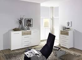 rauch möbel tarragona schlafzimmer kommode kommode mit 4