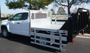 Chevy | AlumBody Loading Zone Cargo Gate Cargoglide Truck Bed Slide 2200 Lb Capacity 100 Lift Commercial Trucks Vans Cars In South Amboy Vitale Motors Dna Motoring For 891995 Pickup End Rear Tail Cap Chevy Alumbody Ford Alinum Beds Stromberg Carlson Products Vgt704000 Louvered Gatevgt70 Amp Research Official Home Of Powerstep Bedstep Bedstep2 1999 F450 Flat Wtuckunder Cold Ac Lic Nb Wdsurfing Rack Trail Tested The Xtreme Atv Illustrated