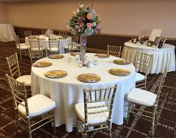 Chair 12 Rca Stunning Wedding Rental Cost Clark S Event Rentals LLC Glamorous Rustic Alarming Limousine In NYC Satisfying