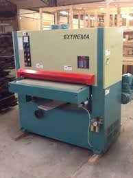 woodworking machinery for sale with lastest images egorlin com