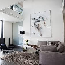 wohnzimmermöbel modern exklusive wohnaccessoires parga