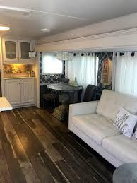 Furniture Rv Interior Decorating Ideas Best Accessories Home