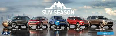 Ford Dealer In Middleton, WI | Used Cars Middleton | Middleton Ford Beaver Dam Used Cars Wisconsin 53916 Easton Motors Why Chevy Trucks Are Your Best Option For Preowned Pickups Ford Dealer In Hudson Wi 8th Street Auto Rapids New Sales Search Truck Country Fillback Chrysler Dodge Jeep Ram Richland Center 2018 Ram 1500 Sale Franklin Ewald Cjdr For Pettit And Equipment Dealership Plymouth Van Horn